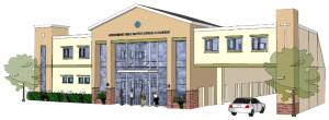 International Bible Baptist Church
