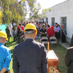 International Bible Baptist Church San Diego Ground Breaking 2