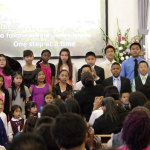 San-Diego-Bible-Baptist-Church-2