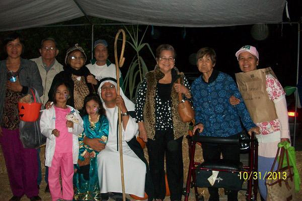 Seniors01